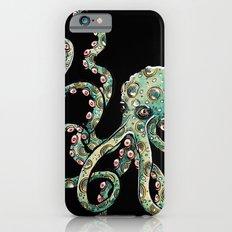 Octopodes iPhone 6s Slim Case