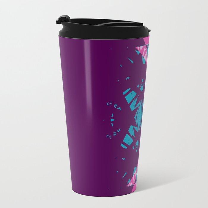 11718 Travel Mug