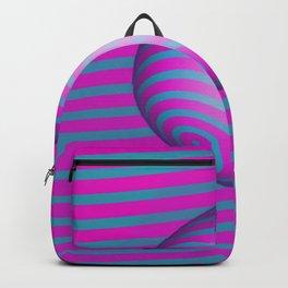 Geolino  6 Backpack