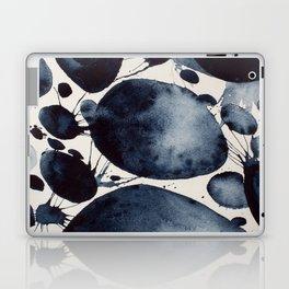 Black Study Laptop & iPad Skin