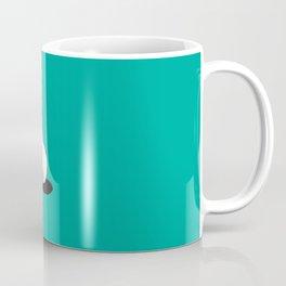 Matricide Coffee Mug