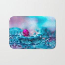 TINY UNIVERSE Bath Mat