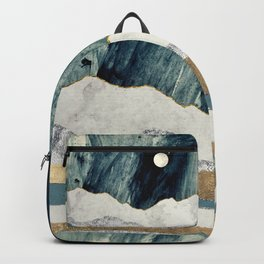 Bold Sky Backpack