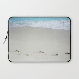 Carribean sea 10 Laptop Sleeve