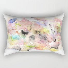 w5678 Rectangular Pillow