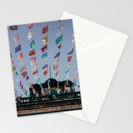 Mexico 05 Stationery Cards
