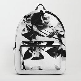Bay leaves 4 Backpack