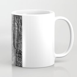 Les complications de la chair 5 Coffee Mug