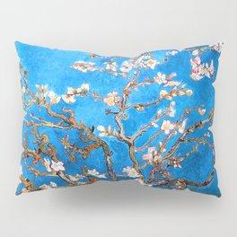 Vincent Van Gogh - Almond Blossom Pillow Sham