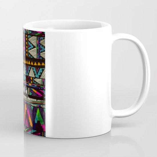 ▲HUIPIL▲ Mug
