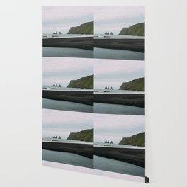 Vík Wallpaper