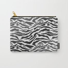 Abstract Pattern VI Carry-All Pouch