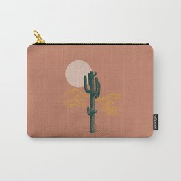 hace calor? Carry-All Pouch