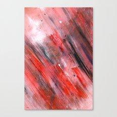 Acryl-Abstrakt 44 Canvas Print