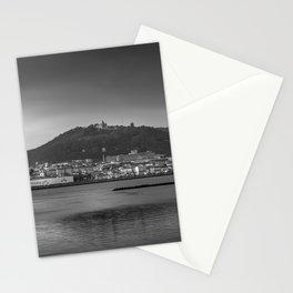 Santa Luzia, Viana do Castelo. Stationery Cards