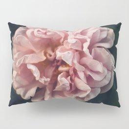 moody rose Pillow Sham