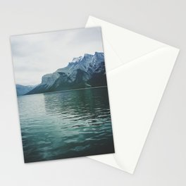 roadtrip 4.8d Stationery Cards