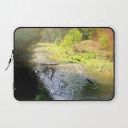Otway Ranges Laptop Sleeve