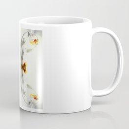 m´nude Coffee Mug
