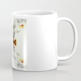 m´nude Coffee Mug
