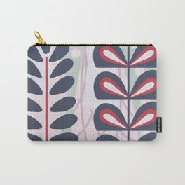 Mod Mellow 3 Carry-All Pouch