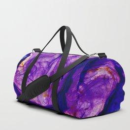 New Garden Duffle Bag
