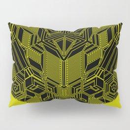 Antibody Pillow Sham