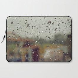 Drops. Laptop Sleeve