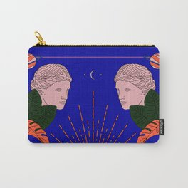 Magnificat Carry-All Pouch