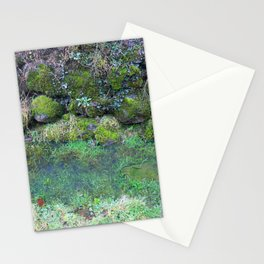 "A corner of ""merveilleux"" Stationery Cards"