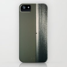 ~ Shining ~ Shimmering ~ Splendid ~ iPhone (5, 5s) Slim Case
