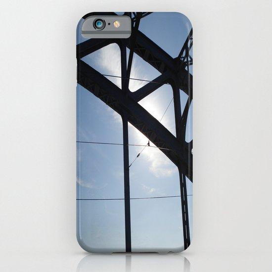 Plenum iPhone & iPod Case