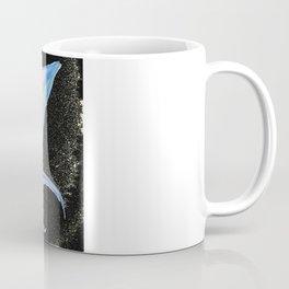 stupid squid Coffee Mug