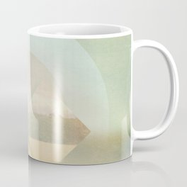Travelling Coffee Mug