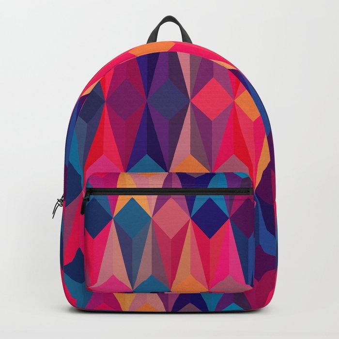 LGP _ Two Backpack