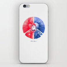 ☮ Piece for Peace  iPhone & iPod Skin