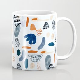 Elgon Coffee Mug