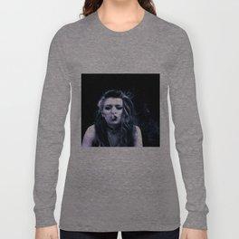 Uplifting haze Long Sleeve T-shirt