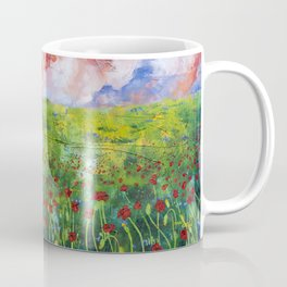 Restoration Coffee Mug