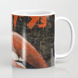 Rocky Horror poster Coffee Mug