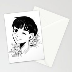 Phichit Stationery Cards