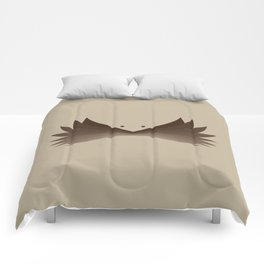 Mouse Comforters