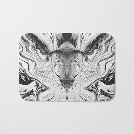ANTELOPE Bath Mat