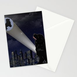 Newfie Dreams Stationery Cards