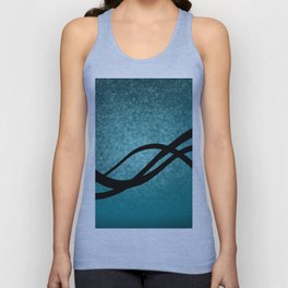 Relaxed Flow5 Unisex Tank Top