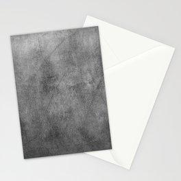 Chalkboard Stationery Cards