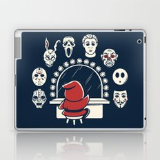 Decisions Decisions  Laptop & iPad Skin
