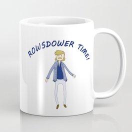 Zap! Coffee Mug