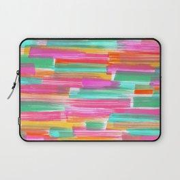 Colourplay Laptop Sleeve