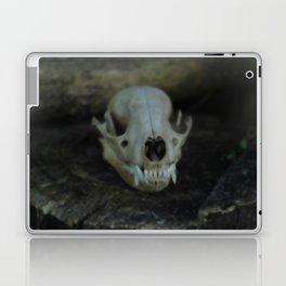 lycan Laptop & iPad Skin